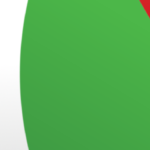 Google Chrome OS (Vidéo de démonstration)