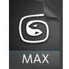max-2138